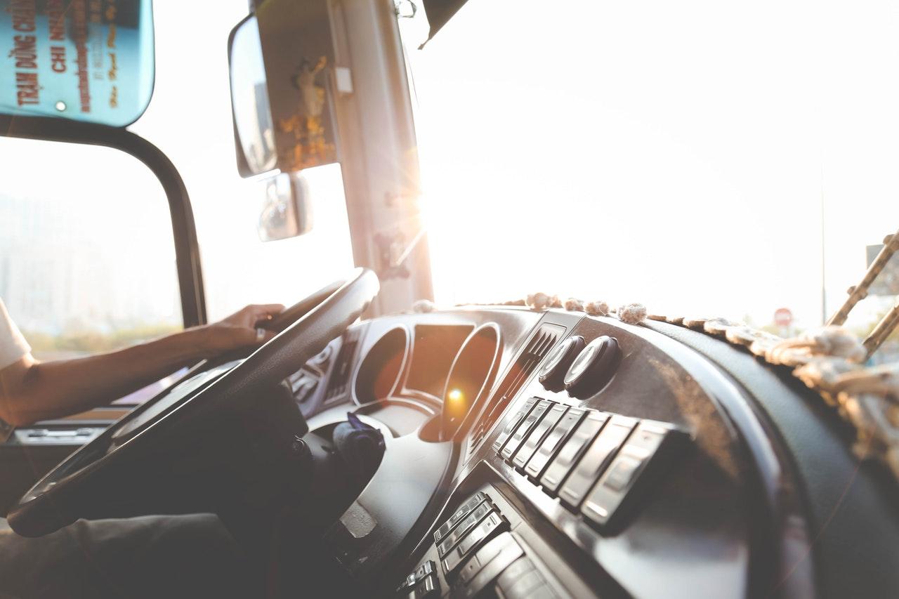 transport międzynarodowy dedykowany